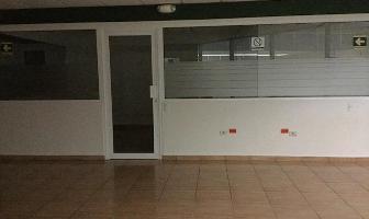 Foto de oficina en renta en  , centro, monterrey, nuevo león, 7060906 No. 01