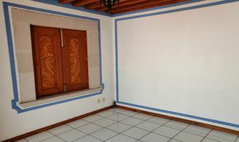 Foto de oficina en renta en centro , morelia centro, morelia, michoacán de ocampo, 19125725 No. 01