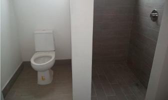 Foto de departamento en venta en  , centro norte, hermosillo, sonora, 14977249 No. 10
