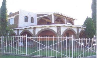 Foto de rancho en venta en centro numero tiene, zapotlanejo, zapotlanejo, jalisco, 4529227 No. 01