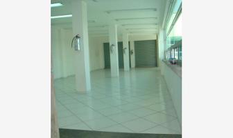 Foto de bodega en renta en centro o, morelos, cuauhtémoc, df / cdmx, 7168441 No. 01