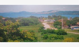 Foto de terreno comercial en venta en centro ooc, chacahua, villa de tututepec de melchor ocampo, oaxaca, 7633774 No. 01