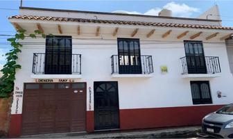 Foto de casa en venta en centro , pátzcuaro centro, pátzcuaro, michoacán de ocampo, 0 No. 01