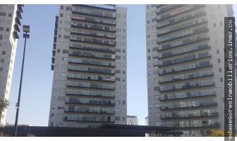 Foto de departamento en renta en  , centro, puebla, puebla, 0 No. 01