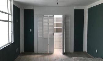 Foto de casa en venta en  , centro, querétaro, querétaro, 10866465 No. 01