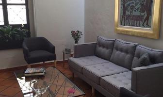 Foto de casa en venta en  , centro, querétaro, querétaro, 11718856 No. 01