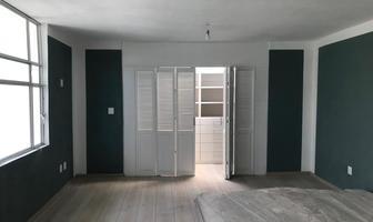 Foto de casa en venta en  , centro, querétaro, querétaro, 13794197 No. 01