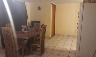 Foto de departamento en venta en  , centro, querétaro, querétaro, 13959885 No. 01