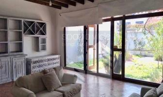 Foto de casa en venta en  , centro, querétaro, querétaro, 13987073 No. 01