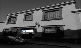 Foto de terreno habitacional en venta en  , centro, querétaro, querétaro, 14076975 No. 01
