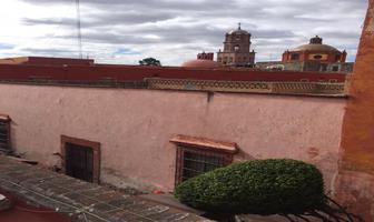 Foto de casa en venta en  , centro, querétaro, querétaro, 19059248 No. 01