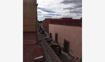 Foto de casa en venta en  , centro, querétaro, querétaro, 19074315 No. 01