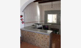 Foto de casa en venta en  , centro, querétaro, querétaro, 6496126 No. 02