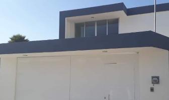 Foto de casa en venta en  , centro, san andrés cholula, puebla, 10725801 No. 01