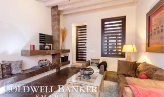 Foto de casa en venta en centro , san miguel de allende centro, san miguel de allende, guanajuato, 4015183 No. 01