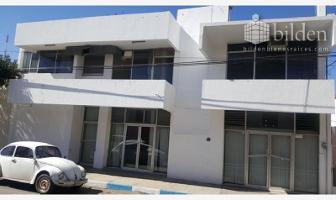 Foto de edificio en renta en  , centro sct durango, durango, durango, 9406626 No. 01