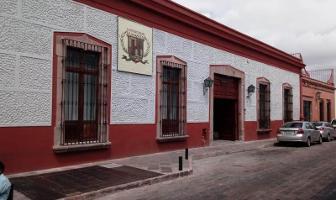 Foto de casa en venta en  , centro, querétaro, querétaro, 7614425 No. 01
