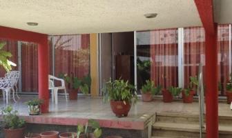Foto de casa en venta en centro sn , veracruz centro, veracruz, veracruz de ignacio de la llave, 7191113 No. 01