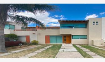 Foto de casa en venta en centro sur 1, centro sur, querétaro, querétaro, 0 No. 01