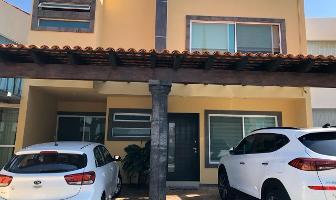 Foto de casa en renta en centro sur 326, centro sur, querétaro, querétaro, 11454716 No. 01