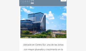 Foto de oficina en renta en centro sur 57, centro sur, querétaro, querétaro, 5886212 No. 01