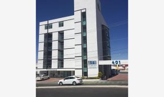 Foto de local en renta en centro sur , centro sur, querétaro, querétaro, 7102715 No. 01