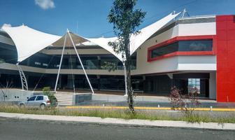 Foto de local en renta en  , centro sur, querétaro, querétaro, 11246898 No. 01