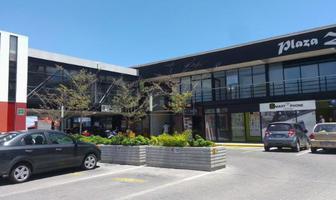 Foto de local en renta en  , centro sur, querétaro, querétaro, 13813799 No. 01