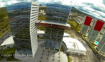 Foto de oficina en renta en  , centro sur, querétaro, querétaro, 13960723 No. 01