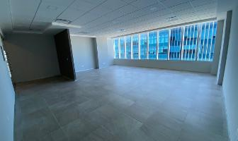 Foto de oficina en renta en  , centro sur, querétaro, querétaro, 14077230 No. 01