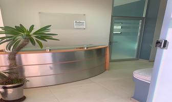 Foto de oficina en renta en  , centro sur, querétaro, querétaro, 14355336 No. 01