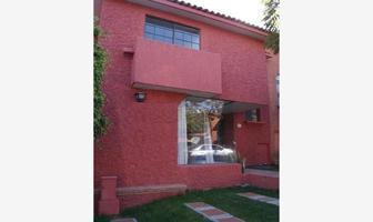 Foto de casa en venta en  , centro sur, querétaro, querétaro, 14499986 No. 01
