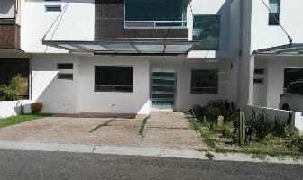 Foto de casa en venta en  , centro sur, querétaro, querétaro, 0 No. 02