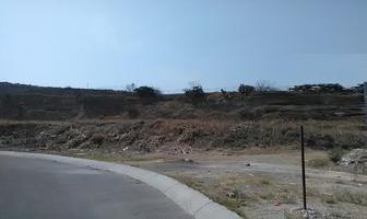 Foto de terreno habitacional en venta en  , centro sur, querétaro, querétaro, 0 No. 01