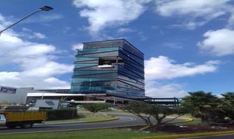 Foto de oficina en venta en  , centro sur, querétaro, querétaro, 21886004 No. 01