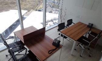 Foto de oficina en renta en  , centro sur, querétaro, querétaro, 5361993 No. 01