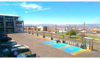 Foto de local en renta en  , centro sur, querétaro, querétaro, 6722805 No. 01