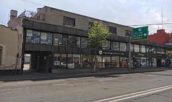 Foto de edificio en venta en  , centro, toluca, méxico, 10249198 No. 01