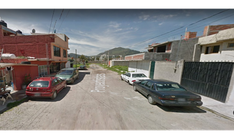 Foto de casa en venta en  , centro, toluca, méxico, 20488636 No. 01