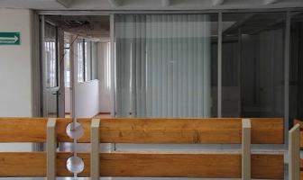 Foto de oficina en renta en  , centro, toluca, méxico, 0 No. 01
