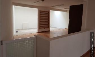 Foto de casa en venta en  , centro, toluca, méxico, 0 No. 02