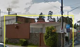 Foto de casa en venta en  , centro, toluca, méxico, 5318440 No. 01