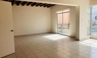Foto de oficina en renta en  , centro, toluca, méxico, 6281329 No. 01
