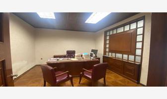 Foto de oficina en renta en centro , torreón centro, torreón, coahuila de zaragoza, 0 No. 01