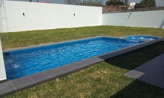 Foto de casa en venta en  , centro vacacional oaxtepec, yautepec, morelos, 12500692 No. 01