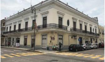 Foto de oficina en renta en centro veracruz , veracruz centro, veracruz, veracruz de ignacio de la llave, 8655929 No. 01