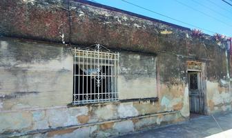 Foto de casa en venta en centro whi269661, merida centro, mérida, yucatán, 19760016 No. 01