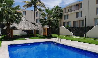 Foto de casa en venta en  , centro, xochitepec, morelos, 11730797 No. 01