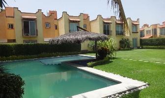 Foto de casa en venta en  , centro, xochitepec, morelos, 2614760 No. 05