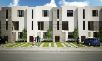 Foto de casa en venta en  , centro, xochitepec, morelos, 4481019 No. 01